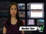 Morgan Stanley Raised PT For WW Grainger