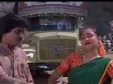 Mil Gaya Pyar Ka Saboot! - Salman Khan & Bhagyashree - Maine Pyar Kiya