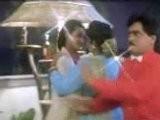 Mari Wafaein Yaad Karoge - Akshay Kumar &