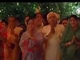 Mata Mata - Anil Kapoor, Shahrukh Khan &