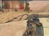 Mw2 Aimbot And Infections USB Download