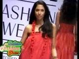 MUGDHA GODSE Hot And Sexy Indian Models
