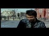Mr.Singh Mrs.Mehta - Bollywood Movie Review