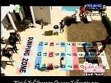 MTV Splitsvilla 4 25th March 2011 Grand