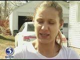 Mother Said Shooting Bullying, Gang Related