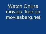 Moviesberg.net Mappillai 2011 Tamil Movie