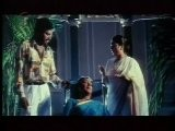 Mera Faisla - Bollywood Action Movie -