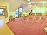 Hotel Des Glücks Sankt Oswald