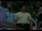 Mahabali - Bollywood Movie - Sarath Kumar