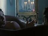 Monica Bellucci As Baronessa Emilia Speziali