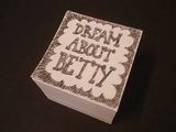 Dream About Betty