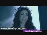 New Clip Yara - Ana Ensanah