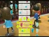 Nintendo Wii Fit Game