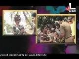 Nisha Kothari On 'Bin Bulaye Barati'
