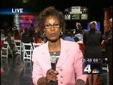 NBC4, Telemundo Celebrate Hispanic Heritage