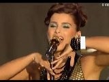 Nelly Furtado - Say It Right - Paris Tour Eiffel