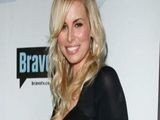 Niki Taylor Expecting Fourth Child