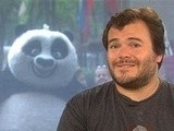 NBC TODAY Show Jack Black &lsquo Bears&rsquo All About &lsquo Panda&rsquo Role