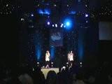 Opalo - Aventura - Bachata Dominican Style Show Jean-Claude