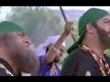 O Soniya - Pehli Nazar Ka Pyar Hai Divvij Kak & Sweety