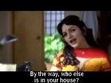 Oye Rok Oye - Aitraaz - Akshay Kumar