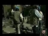 Police Brutality Part 1 Sonnotek Vs Noar