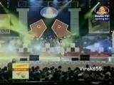 Pich Sophea - Motapheap Snaeh Oun Live