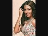 Preity Vs. Amrita Rao-Who Is Better?