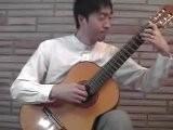 Partituras Para Guitarra F