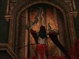 Prince Of Persia : WW 14 L'impératrice Du