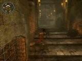 Prince Of Persia : WW 16 C'en Est Presque