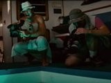 Piranha 3-D Extrait In&eacute Dit 1