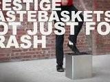 Prestige Office Accessories | Step Aerobics