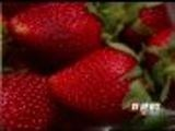 Pesticides In Produce Linked To ADHD In