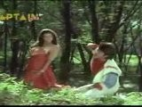 Pyar Pyar Aisa Tujhe Karenge - Anil Kapoor - Insaaf Ki Awaaz
