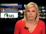Power Earnings: AES, Edison International