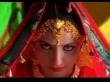 Pardes - 15 16 - Shahrukh Khan & Mahima