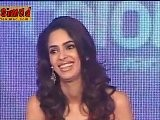 Preity Zinta BREAKS Guiness Record !!