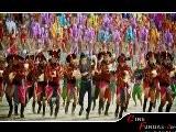 Ponnar Shankar Tamil Movie Trailer