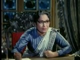 Professor - Classic Bollywood Movies -