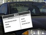 Philly's Stolen Car Travesty May Come To An