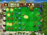 Plants Vs. Zombies On XBLA Review