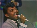 PERCY SLEDGE - When A Man Loves A Woman -