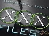 Pillman&#039 S XXX Files Interview - Raw - 9 29 97