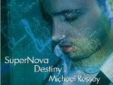Party In LA- Michael Rossey Enrique Iglesias Dirty Dancer