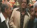 Al Pacino Sur TCM – Bande Annonce De Donnie