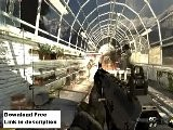 - Free Download Mw2 Ps3 Challenge Lobby