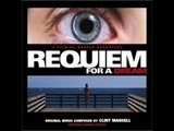Requiem For A Dream Soundtrack - Summer