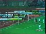 Roma-Steaua 1-0 Cupa Cupelor 1984-1985
