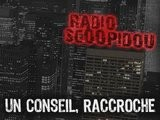 Radio Scoopidou - Canular 34 - Jean Pierre